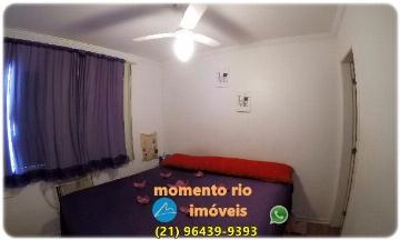 Cobertura À Venda - Pechincha - Rio de Janeiro - RJ - MRI 3061 - 12