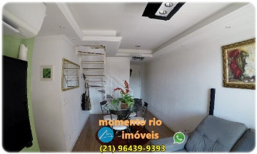 Cobertura À Venda - Pechincha - Rio de Janeiro - RJ - MRI 3061 - 13