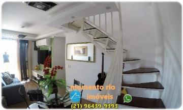 Cobertura À Venda - Pechincha - Rio de Janeiro - RJ - MRI 3061 - 14