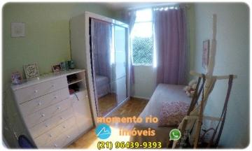 Apartamento À Venda - Maracanã - Rio de Janeiro - RJ - MRI 4026 - 4