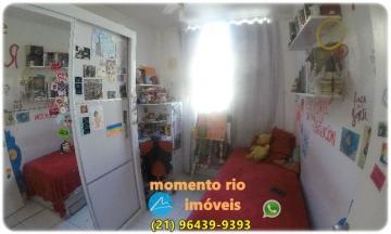 Apartamento À Venda - Maracanã - Rio de Janeiro - RJ - MRI 4026 - 6