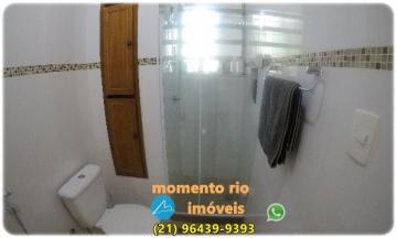 Apartamento À Venda - Maracanã - Rio de Janeiro - RJ - MRI 4026 - 7