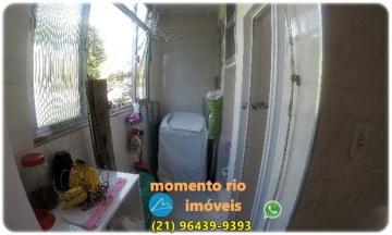 Apartamento À Venda - Maracanã - Rio de Janeiro - RJ - MRI 4026 - 9