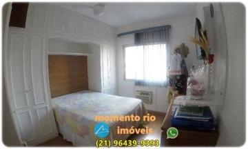 Apartamento À Venda - Tijuca - Rio de Janeiro - RJ - MRI 3062 - 6