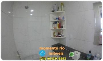 Apartamento À Venda - Tijuca - Rio de Janeiro - RJ - MRI 3062 - 7