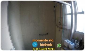 Apartamento À Venda - Tijuca - Rio de Janeiro - RJ - MRI 3062 - 10