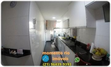 Apartamento À Venda - Tijuca - Rio de Janeiro - RJ - MRI 3062 - 13