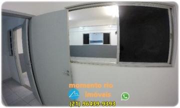 Galpão Para Alugar - Vasco da Gama - Rio de Janeiro - RJ - MRI 7003 - 14